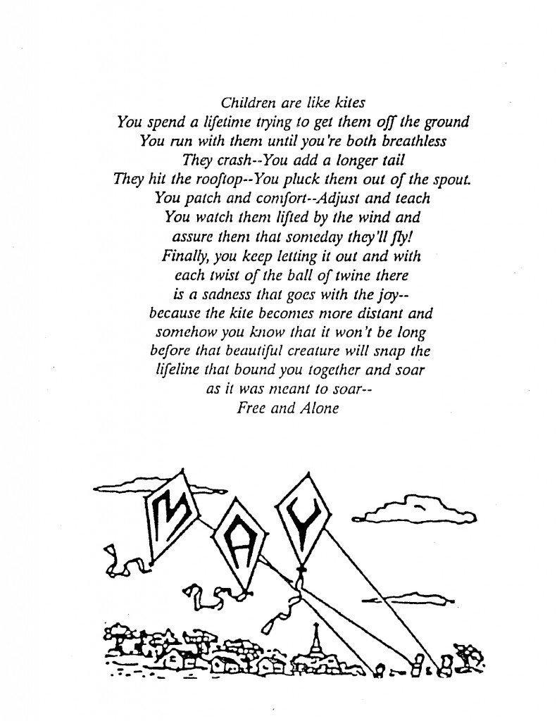 Kite Poem 001
