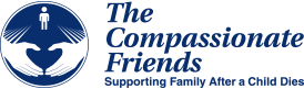 TheCompassionateFriends